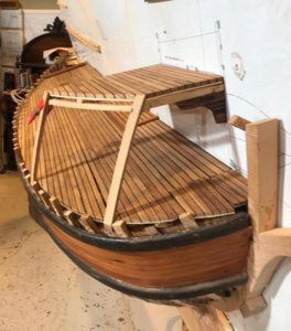 Mayflower Dartmouth Main Deck.jpg