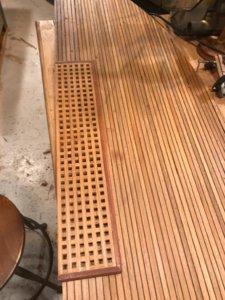 Mayflower Dartmouth Gun Deck, grating.jpg