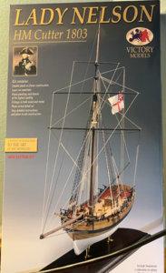 Nelson Build-1684.jpg