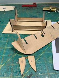 Nelson Build-1688.jpg