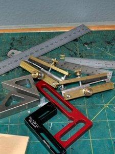 Nelson Build-1693.jpg