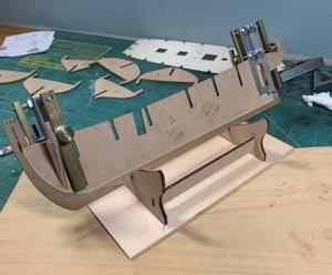 Nelson Build-1713.jpg