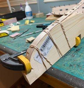 Nelson Build-1724.jpg