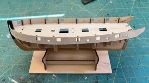 Nelson Build-1727.jpg