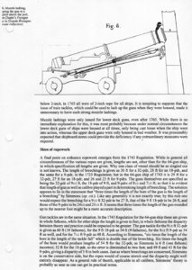 gun rigging6.jpg