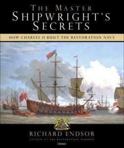 the_master_shipwright_s_secrets_1.jpg
