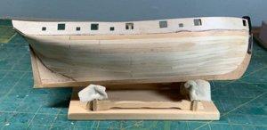 Nelson Build-1747.jpg