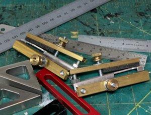 Nelson Build-1693-2.jpg