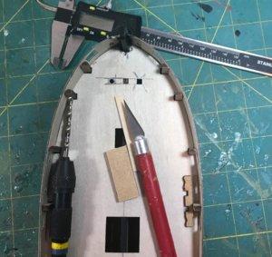 Nelson Build-0206.jpg