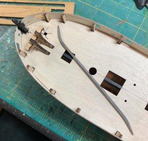 Nelson Build-1749.jpg