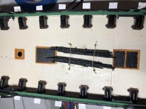 DAFEA00F-3B50-443D-A0BF-2107DCBFD427.jpeg
