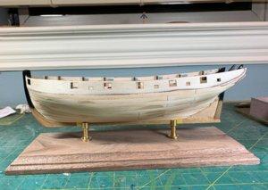 Nelson Build-1750.jpg