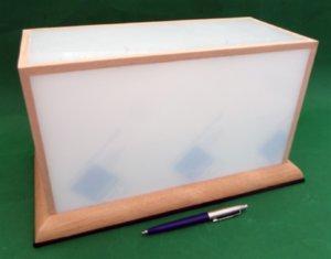 Display case veneered (Large).JPG