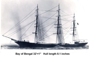 Bay of Bengal Large & Small 1972.jpg