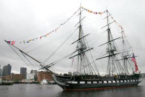 1200px-USS_Constitution_Departs.jpg