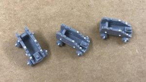 25951A58-414E-4DDC-93A5-DE430EF1C9FE.jpeg