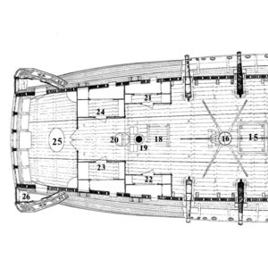 monographie-du-mercure-navire-marchand-1730 (1).jpg