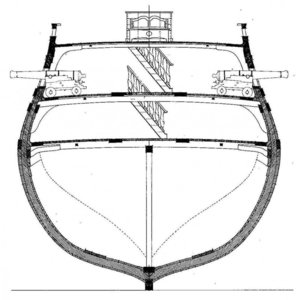monographie-du-mercure-navire-marchand-1730 (2).jpg