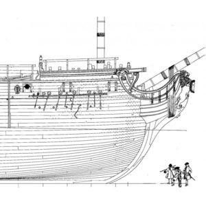monographie-du-mercure-navire-marchand-1730.jpg