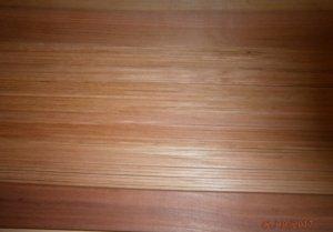dřevo třešeň.  (2) .jpg