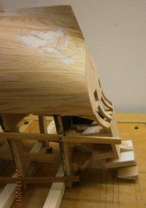 konstrukce oblé zádi (3).JPG