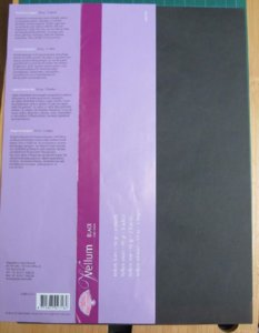 černý papír 0,08.jpg