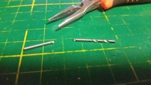 619 Drill Bit Shank For Mast Pin.jpg