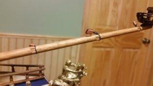 622 Glue Chocks Behind Bowsprit Collars.jpg