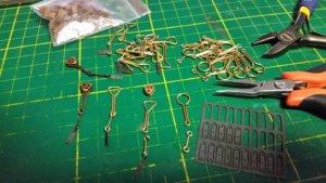 624 Assembly More Deadeyes.jpg