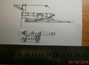 měření nového děla. (3).JPG