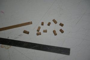 DSC10071.JPG
