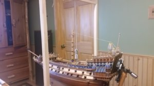 632 Glue Main Mast in Place.jpg
