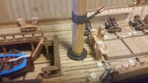 651 Glue Mainmast Coating  Around Mast to Deck .jpg