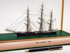Kaisow  1868 (Small).JPG