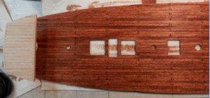 Deck 3.JPG