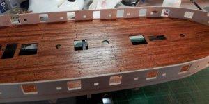 Deck 4.JPG