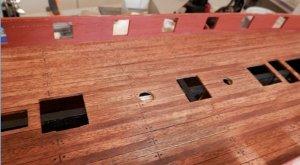 Gunport Planking 3.JPG