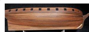 Second Planking 11.JPG
