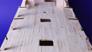ship-deck.jpg