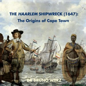 The%20Haarlem%20Wreck%201647%20-%20book%20cover.jpg