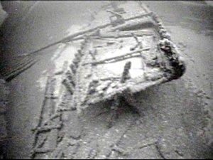 484-giant-sloopstern03.jpg