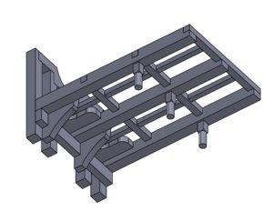 framework-bottom.JPG