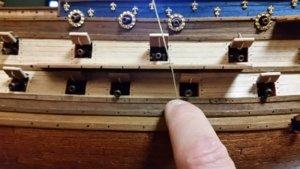 653 Mark Chainplate Locatons Using Line.jpg