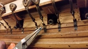 657 Tack Hammer in Dirst Nail.jpg