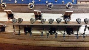 664 Trim Piece Glued Ove Chainplates.jpg