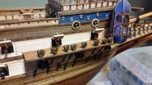 668 Correction - Removed Rearmost Foremast Chainplate.jpg