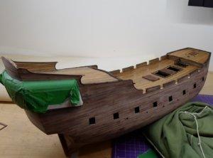 plank 1.jpg