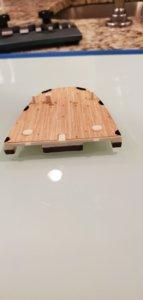 10 Wood Poop Deck.jpg