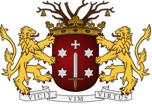 Haarlem Crest.png