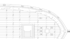 F225A717-CE06-4B32-A35A-99B9090DE7F8.png